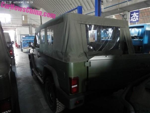beijing-aut0-b80-white-9c