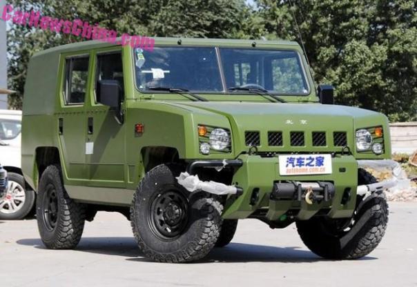 beijing-auto-b80j-china-9e