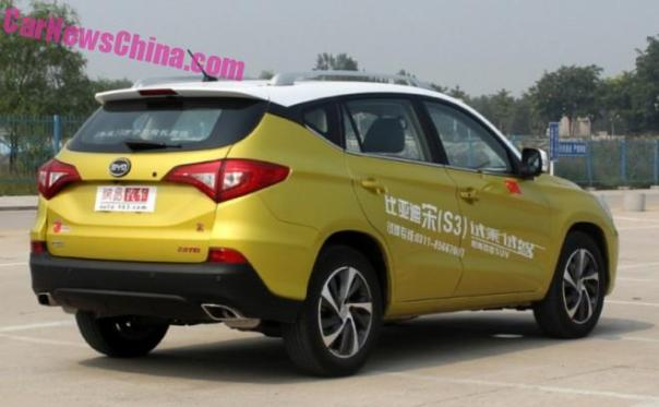 byd-s3-china-is-9