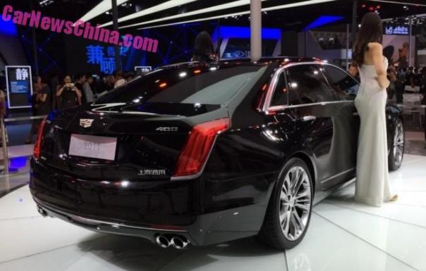 cadillac-ct6-china-chengdu-9