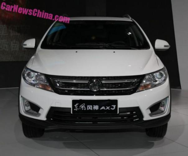dongfeng-fengshen-ax3-china-4