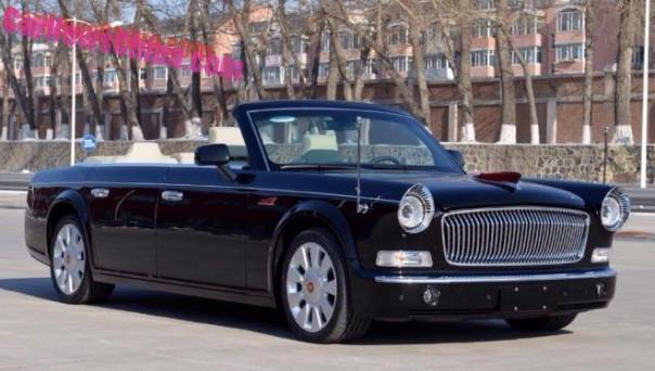 hongqi-ca7600j-china-parade-9e