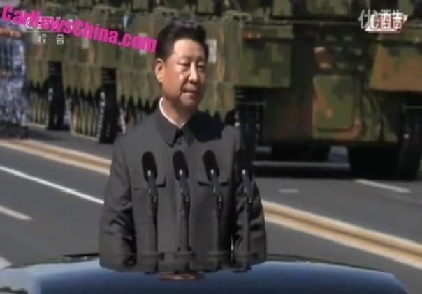 hongqi-parade-car-china-4zz