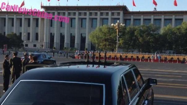hongqi-parade-car-china-6