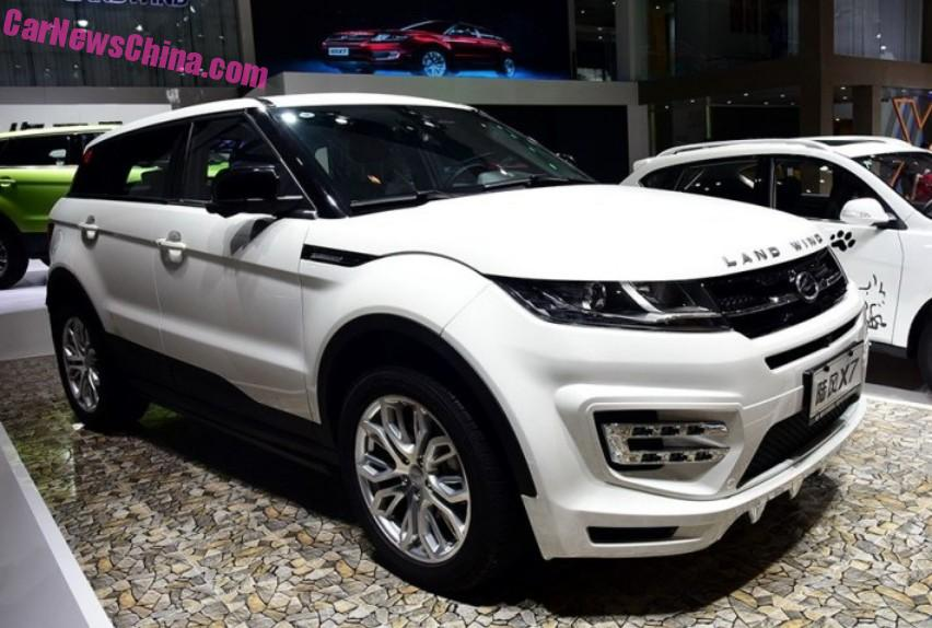 landwind-x7-body-kit-1.jpg