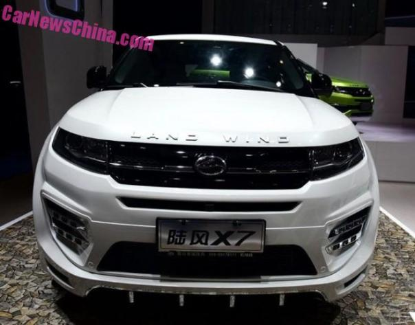 landwind-x7-body-kit-2