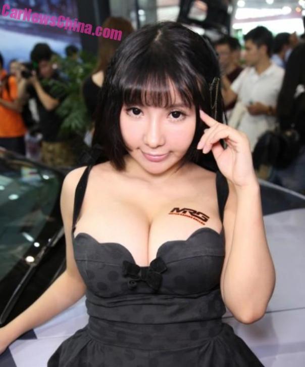 shanghai-tuning-babe-3