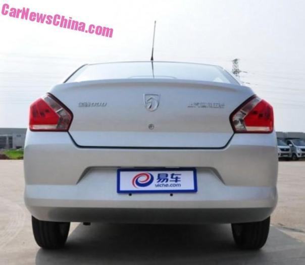 baojun-330-china-8