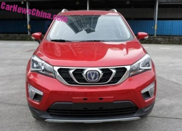 changan-cs15-china-red-2