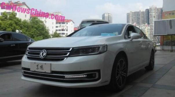 dongfeng-fengshen-a9-2