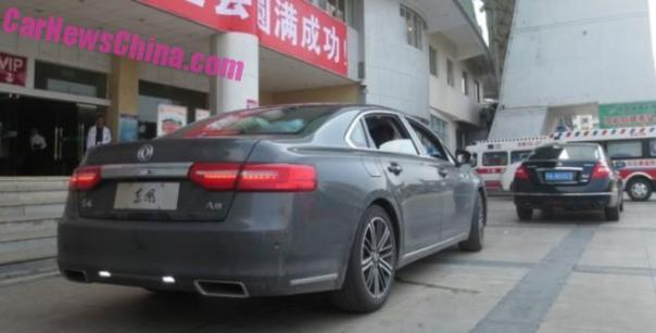 dongfeng-fengshen-a9-7
