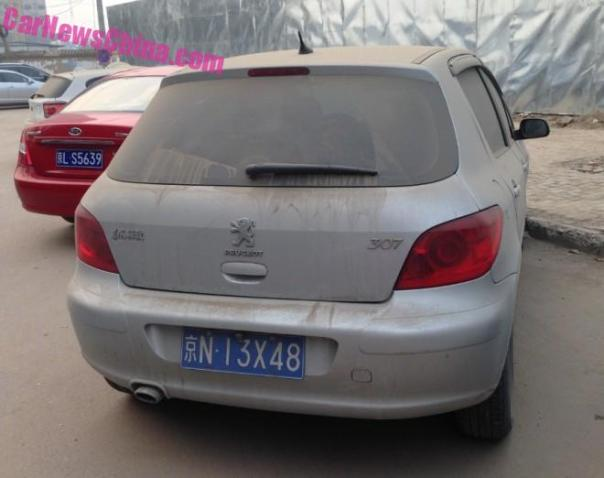 dusty-cars-china-8