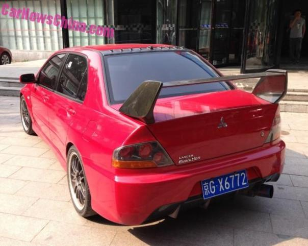 evo-9-china-6