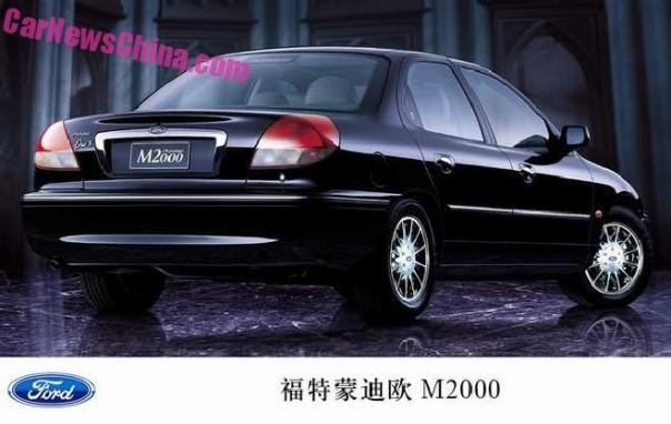 ford-mondeo-m2000-4