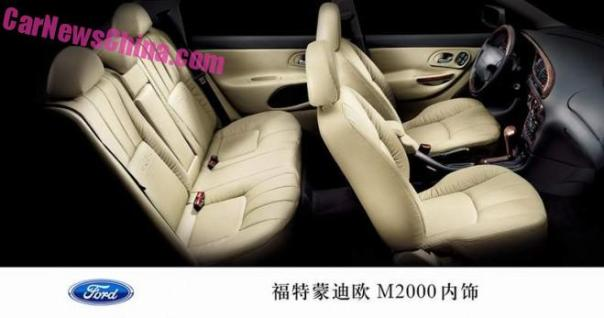 ford-mondeo-m2000-6z