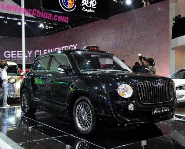 geely-tx5-china-4