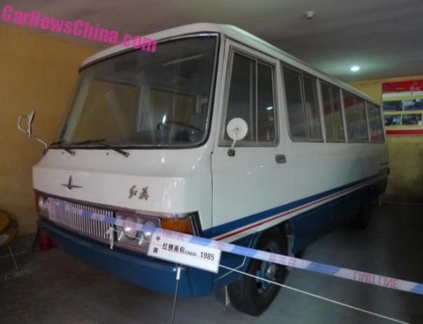 hongqi-ca630-china-1