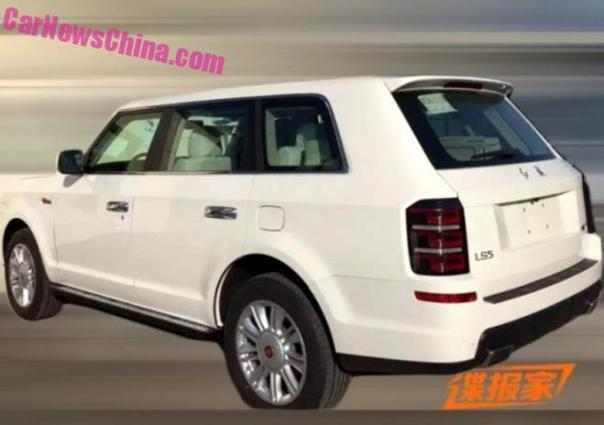 hongqi-ls5-china-2