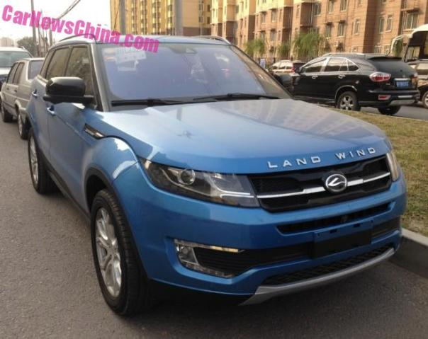 landwind-x7-china-eye-9