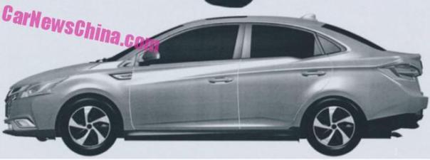 luxgen-3-sedan-2