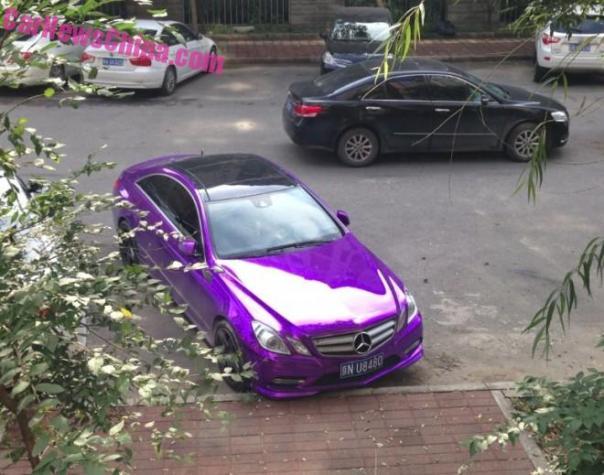 mb-purple-china-6