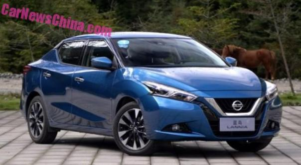 nissan-lannia-china-blue-1