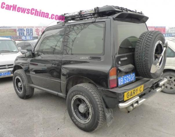 suzuki-vitara-china-black-3