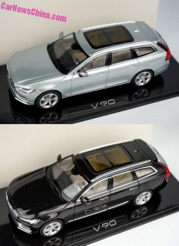 volvo-v90-liquid-blue-3