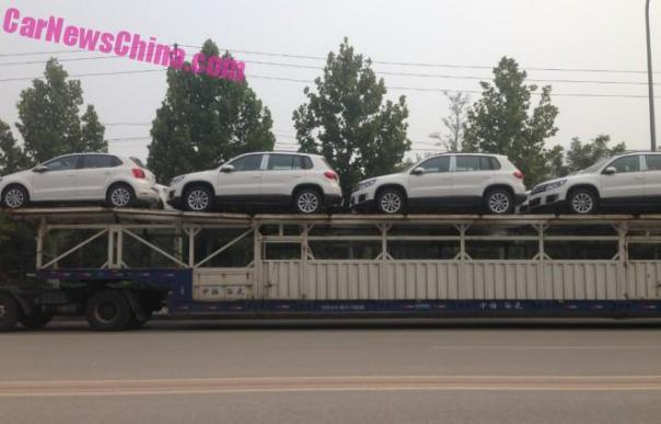 vw-transport-china-8