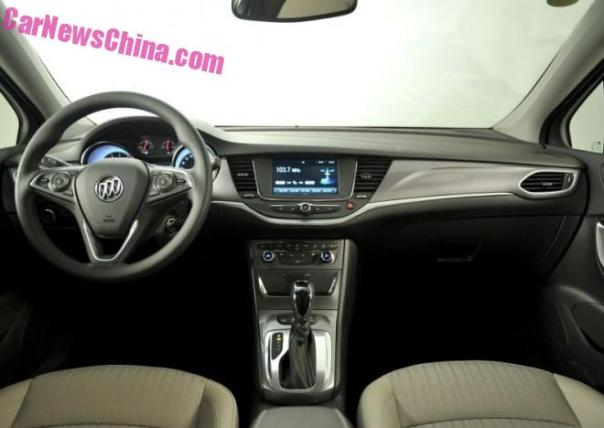 buick-verano-hatchback-china-4