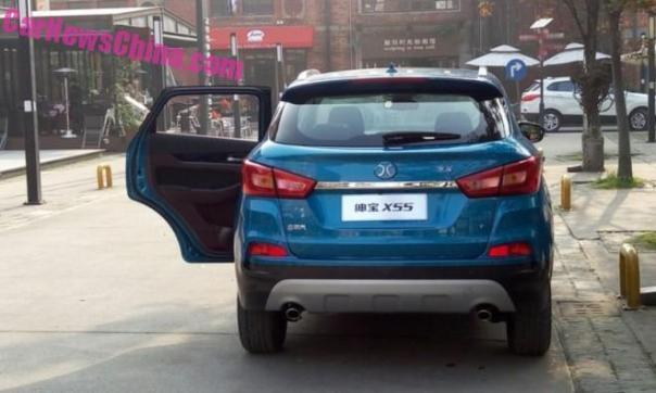 senova-x55-china-7