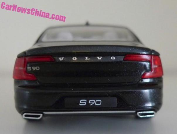 volvo-s90-china-z-7