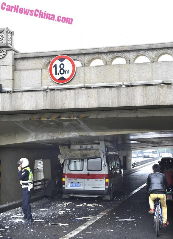 ambulance-china-bridge-2
