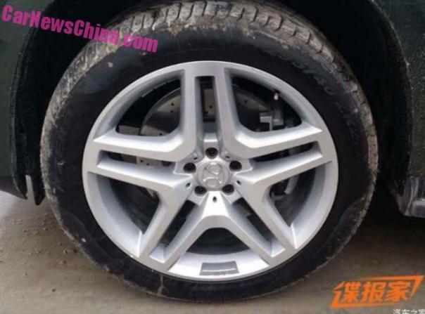 bi-bj90-china-7