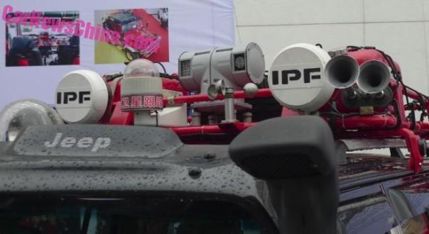 bj-jeep-2500-tun-2a