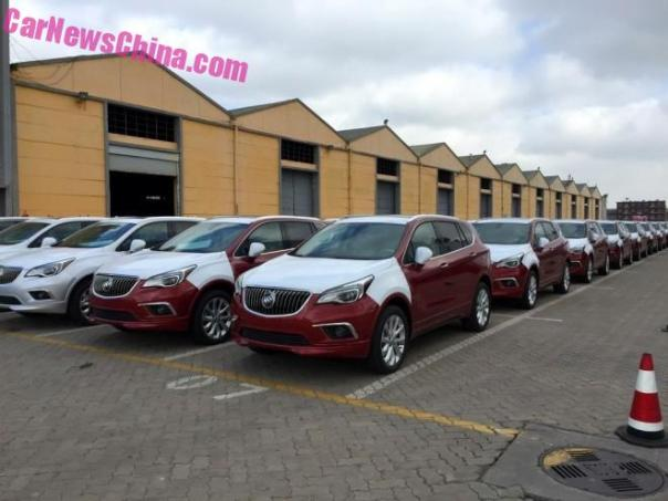buick-envision-usa-4