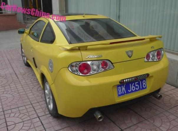 geely-meirenbao-fl-china-3