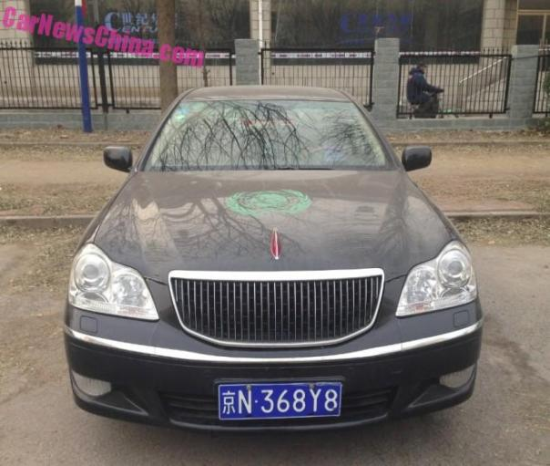 hongqi-hq300-china-9
