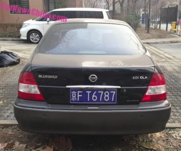 nissan-bb-china-7