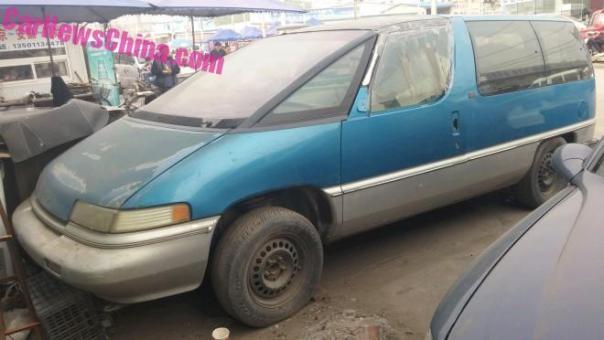 oldsmobile-2-3