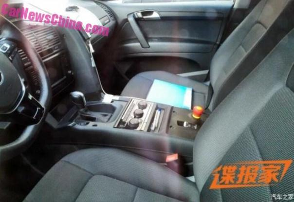 volkswagen-crossblue-china-1-4