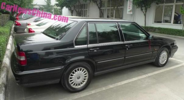volvo-v90-china-1-cd-3