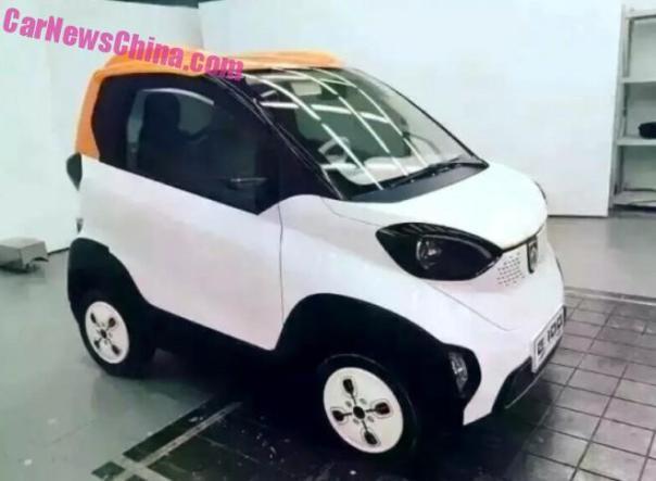 baojun-e100-china-4