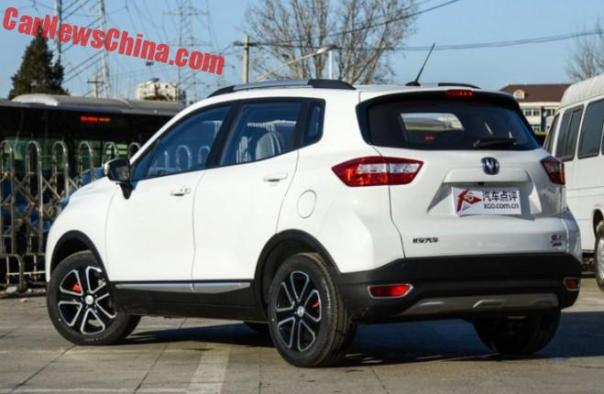 changan-cs15-china-3m