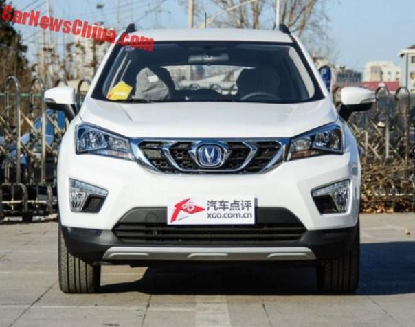 changan-cs15-china-3o