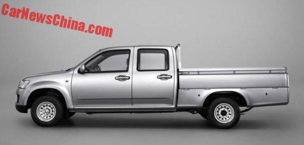 changan-pickup-6