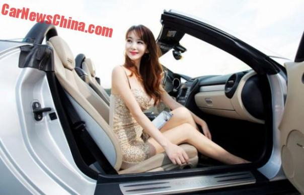 china-car-girls-sporty-car-8