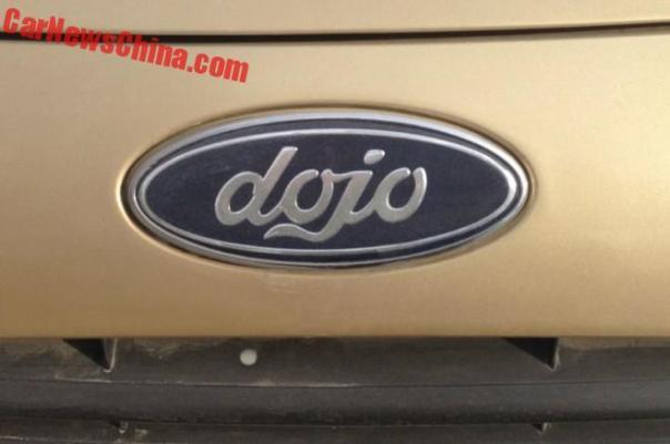 dojo-pioneer-china-2
