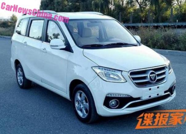 foton-mini-china-2a