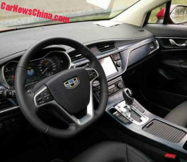 geely-s7-china-emgrand-3